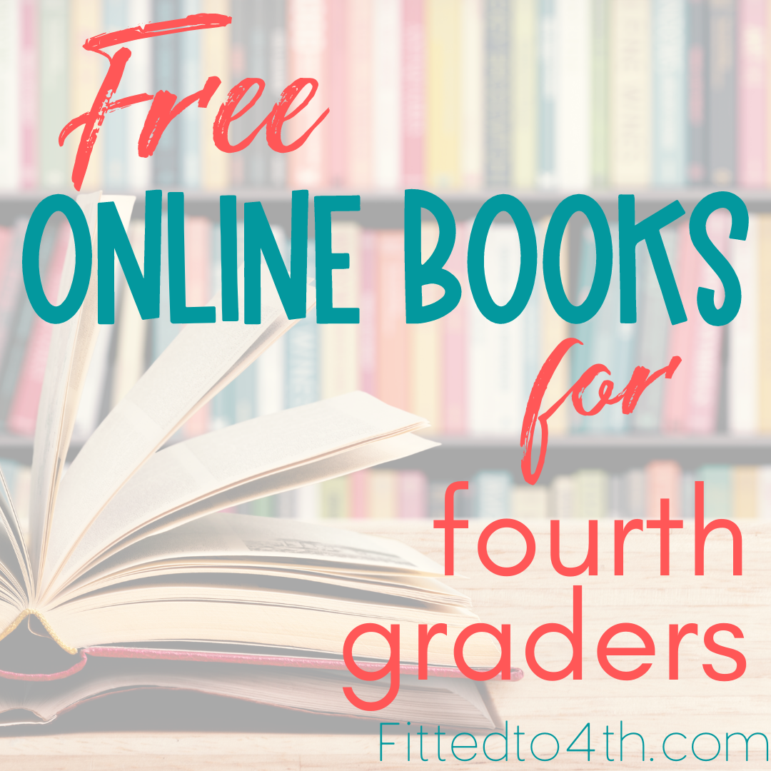 Free Online Books for 20th Graders   Fitted to 20th